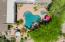 Topv view pool