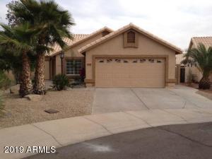 11145 E JENAN Drive, Scottsdale, AZ 85259