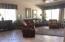 142 W LATIGO Circle, San Tan Valley, AZ 85143