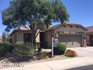 142 W LATIGO Circle, San Tan Valley, AZ 85143