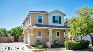 1322 S 119TH Drive, Avondale, AZ 85323