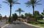 3800 S CANTABRIA Circle, 1088, Chandler, AZ 85248