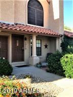 4901 E KELTON Lane, 1010, Scottsdale, AZ 85254
