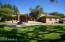 1225 E WARNER Road, 6, Tempe, AZ 85284