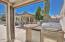 19917 E Calle De Flores, Queen Creek, AZ 85142