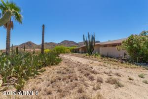4939 E MOCKINGBIRD Lane, -