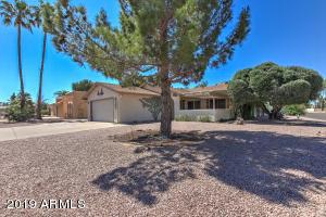 25602 S ONTARIO Drive, Sun Lakes, AZ 85248