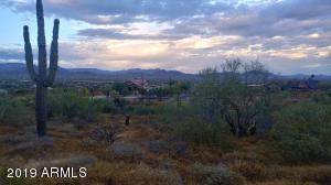 35xxx N 17th Avenue, -, Phoenix, AZ 85086