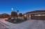 13014 W REDBIRD Road, Peoria, AZ 85383