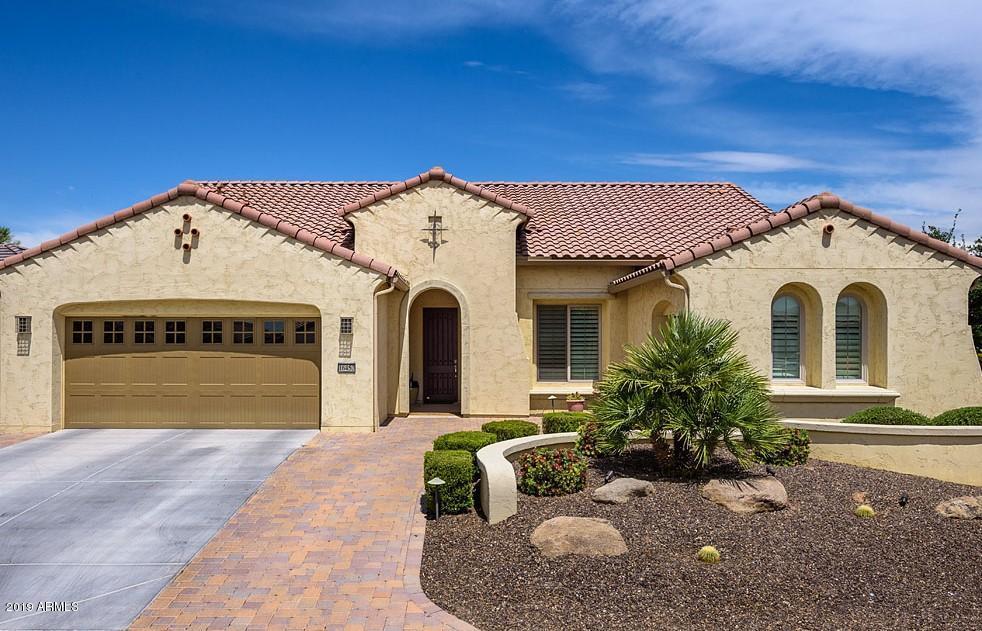 Photo of 16452 W Wilshire Drive, Goodyear, AZ 85395