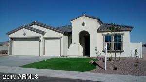 7232 S Bennett Circle, Gold Canyon, AZ 85118