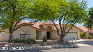 9071 E SUTTON Drive, Scottsdale, AZ 85260