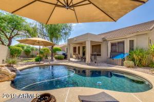 3060 N RIDGECREST, 66, Mesa, AZ 85207