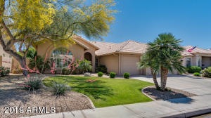 4195 W LAREDO Street, Chandler, AZ 85226