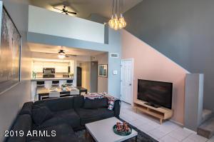 5402 E WINDSOR Avenue, 38, Phoenix, AZ 85008