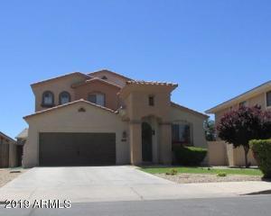 10929 W WOODLAND Avenue W, Avondale, AZ 85323