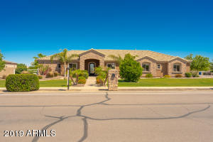21484 E MEWES Road, Queen Creek, AZ 85142