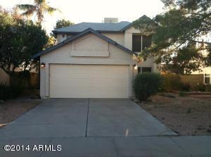 3859 W WHITTEN Street, Chandler, AZ 85226