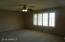 201 W BIRCHWOOD Place, Chandler, AZ 85248