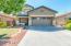 21461 N GREENLAND PARK Drive, Maricopa, AZ 85139