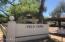 16402 N 31ST Street, 225, Phoenix, AZ 85032