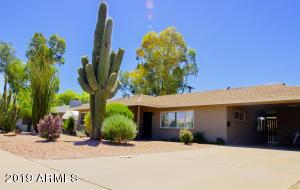 8327 E CAMBRIDGE Avenue, Scottsdale, AZ 85257