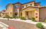 250 W QUEEN CREEK Road, 233, Chandler, AZ 85248