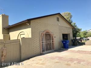 11245 W Apache Street, Avondale, AZ 85323