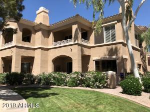 3800 S CANTABRIA Circle, 1109, Chandler, AZ 85248