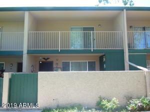 6565 N 19TH Avenue, 54, Phoenix, AZ 85015