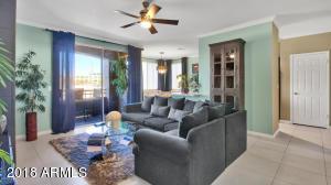 7009 E ACOMA Drive, 2098, Scottsdale, AZ 85254