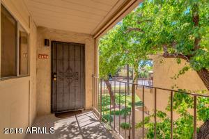 7430 E CHAPARRAL Road, A209, Scottsdale, AZ 85250