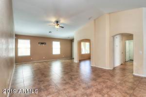 44355 W OSTER Drive, Maricopa, AZ 85138