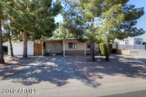 7317 E BALMORAL Avenue, Mesa, AZ 85208