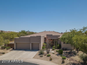 34015 N 57TH Way, Scottsdale, AZ 85266