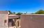 19701 E CALLE DE FLORES Street, Queen Creek, AZ 85142