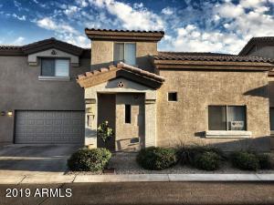 7959 W WALTANN Lane, Peoria, AZ 85382