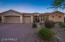 20181 N 86TH Street, Scottsdale, AZ 85255