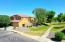 42405 W SOMERSET Drive, Maricopa, AZ 85138