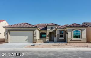 5673 W CINDER BROOK Way, Florence, AZ 85132