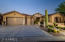 2331 W SHINNECOCK Court, Anthem, AZ 85086