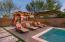 12883 W VIA CABALLO BLANCO, Peoria, AZ 85383