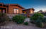 11805 W Lost Man Canyon Way, Prescott, AZ 86305