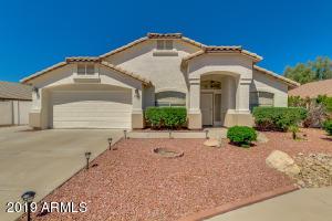 23240 N 32ND Drive, Phoenix, AZ 85027