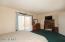 16510 E PALISADES Boulevard, 26, Fountain Hills, AZ 85268
