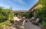 4659 E FOOTHILL Drive, Paradise Valley, AZ 85253