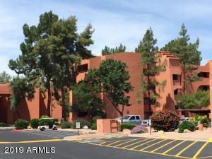 4303 E CACTUS Road, 144, Phoenix, AZ 85032