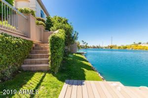 10180 E COCHISE Drive, Scottsdale, AZ 85258
