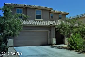 11730 W Port Au Prince Lane, El Mirage, AZ 85335
