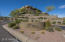14850 E GRANDVIEW Drive, 102, Fountain Hills, AZ 85268
